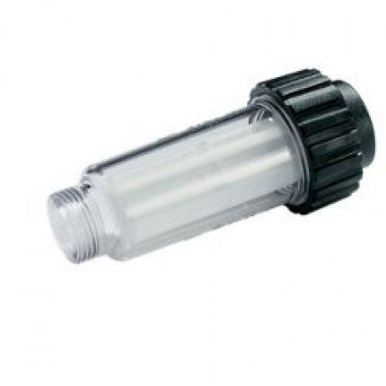 Водяной фильтр Karcher