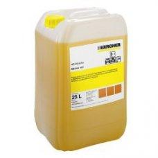Чистящее средство Karcher RM 806,5 L*RU
