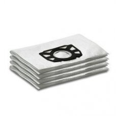 Фильтр-мешок из нетканого материала Karcher к пылесосу WD 7.700 P 5 шт