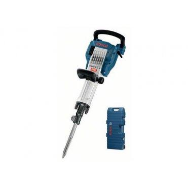 Молоток отбойный Bosch GSH 16-30