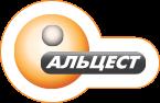 Интернет-Магазин Альцест