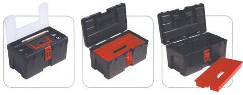 Ящик NOU BOX DE LUXE