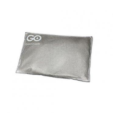 Набор гранулированного абсорбента Green Ocean GRAB&GO Spill Kit 30L(GRAB&GO )