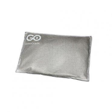 Набор гранулированного абсорбента Green Ocean GRAB&GO Spill Kit 40L(GRAB&GO )