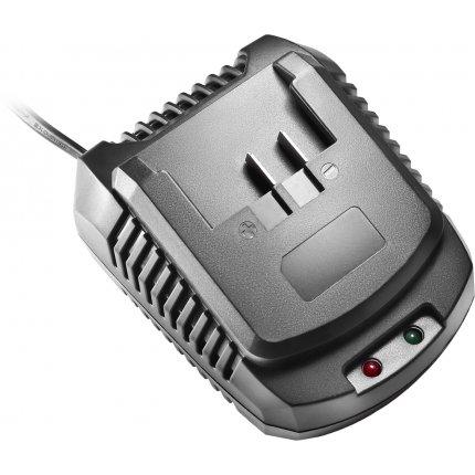 Зарядное устройство STARK BC-18Q 18В