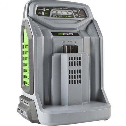 Зарядное устройство EGO CH5500E для аккумуляторов