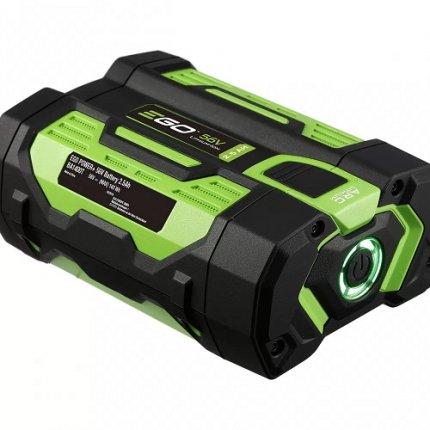 Аккумуляторная батарея EGO BA1400T 2,5 А/час 56 В