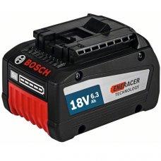 Аккумулятор Bosch PRO CORE 18B, 8 А/ч