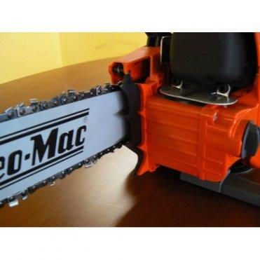 Бензопила цепная Oleo-Mac 941 С (50179001E1T)
