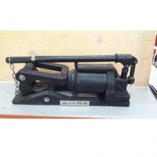 Тросорез гидравлический ТГС-48