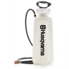 Герметичный бак для воды Husqvarna 15 л