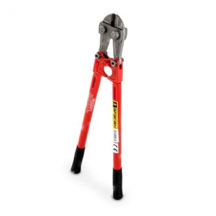 Ножницы для резки арматуры Afacan 10M до 10 мм