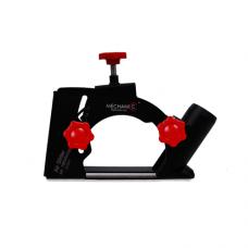 Насадка на угловую шлифмашину Mechanic AirSlider 90, 2.0