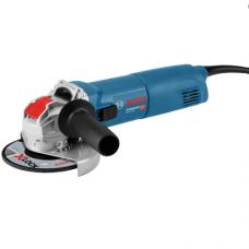 Угловая шлифмашина Bosch GWX 10-125 Professional