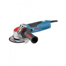 Угловая шлифмашина Bosch GWX 17-125 S Professional