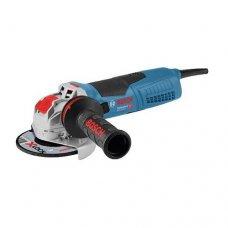 Угловая шлифмашина Bosch GWX 19-125 S Professional