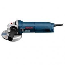 Угловая шлифмашина Bosch GWS 1000