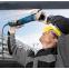 Угловая шлифмашина Bosch GWS 15-150 CIH (0601830522)