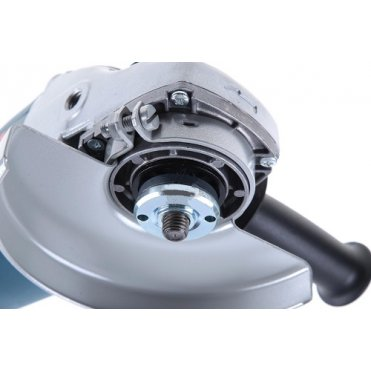 Угловая шлифмашина двуручная Bosch GWS 22-180 H (0601881103)