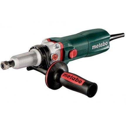 Прямошлифовальная машина Metabo GE 950 G PLUS