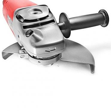 Шлифмашина угловая двуручная Stark AG 2100 (130021010)