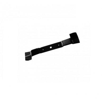 Нож для газонокосилки AL-KO 42 см