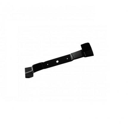 Нож для газонокосилки AL-KO 46 см