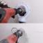 Коллектор для сбора пыли Mechanic FixDUSTER 82  (19568442029)