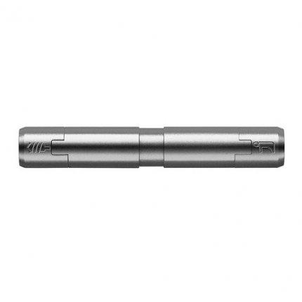 Адаптер-соединитель S1 S&R 2хSDS-max