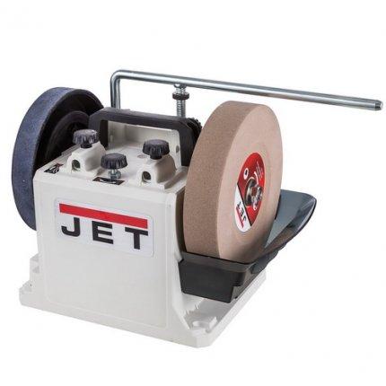 Станок шлифовально-полировальный JET JSSG-8-M