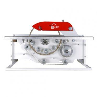Станок-кольцерез Di-Star Multicut RD-250  (19568442016)