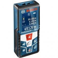 Дальномер лазерный Bosch GLM 500
