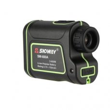 Лазерный дальномер SNDWAY SW-600A