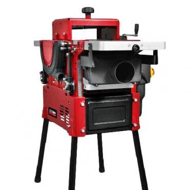 Комбинированный деревообрабатывающий станок Stark CWM-3050 5в1 (180070010)