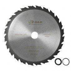 Диск пильный S&R Meister Sprinter 250x30x3,2 мм