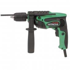 Дрель ударная Hitachi FDV 16VB2-NR