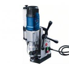 Дрель Bosch GBM 50-2