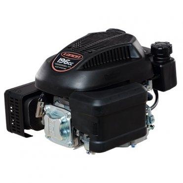 Двигатель бензиновый Stark Loncin LC1P70FA (241020020)