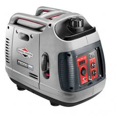 Генератор бензиновый Briggs&Stratton INVERTER P2000