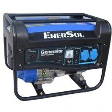 Генератор бензиновый EnerSol SG-3 (B)