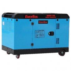 Генератор дизельный EnerSol SKDS-14E (B)