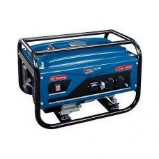 Генератор бензиновый Scheppach SG 2500 2,2 кВт
