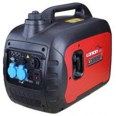 Генератор инверторный LONCIN LC 3000 I 230V 2,5 кВт