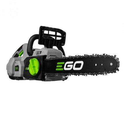Пила цепная аккумуляторная EGO CS1400E 56В шина 35 см (без аккумулятора)