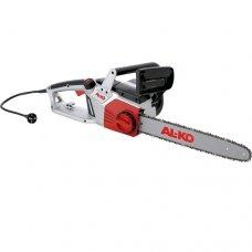 Электропила цепная AL-KO EKS 2400/40 + дополнительная комплектация