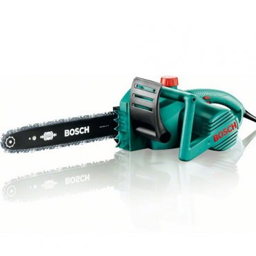 Электропила цепная Bosch АКЕ 35 S (0600834500)