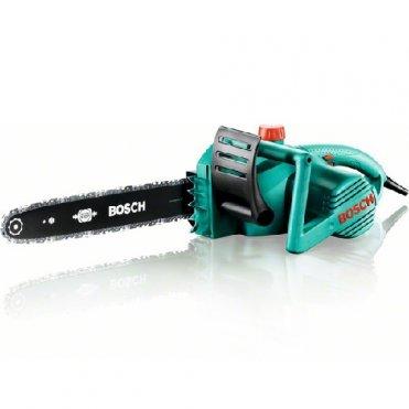 Электропила цепная Bosch АКЕ 40 S (0600834600)