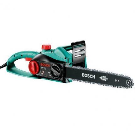 Электропила цепная Bosch АКЕ 40 S