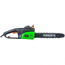 Электропила цепная Foresta FS-2340S