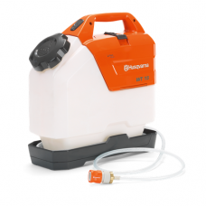 Насос аккумуляторный с баком для воды Husqvarna WT 15